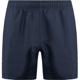 "Nike Swim Solid Lap 7"" Short de bain Volley Homme, black"